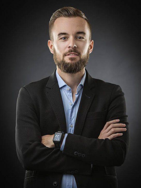 Sylvain Latargez